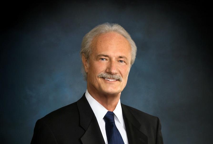 Frank             Schmalleger, Ph.D.